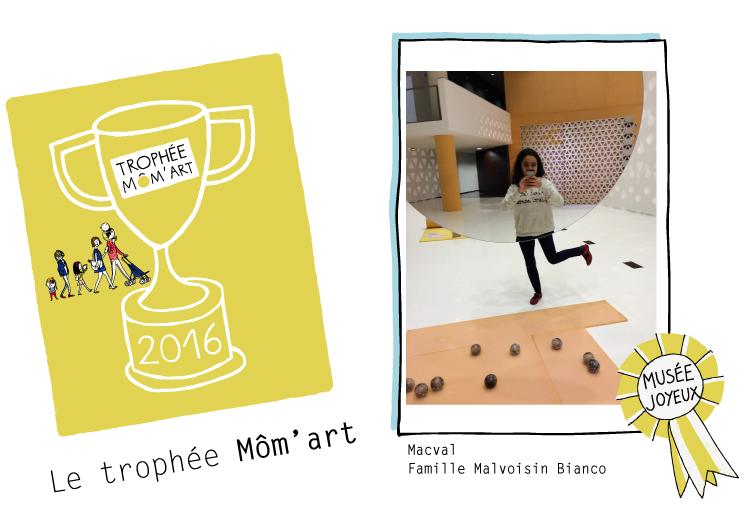 trophee-mom-aet-2016