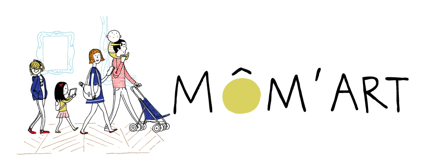 Môm'Art