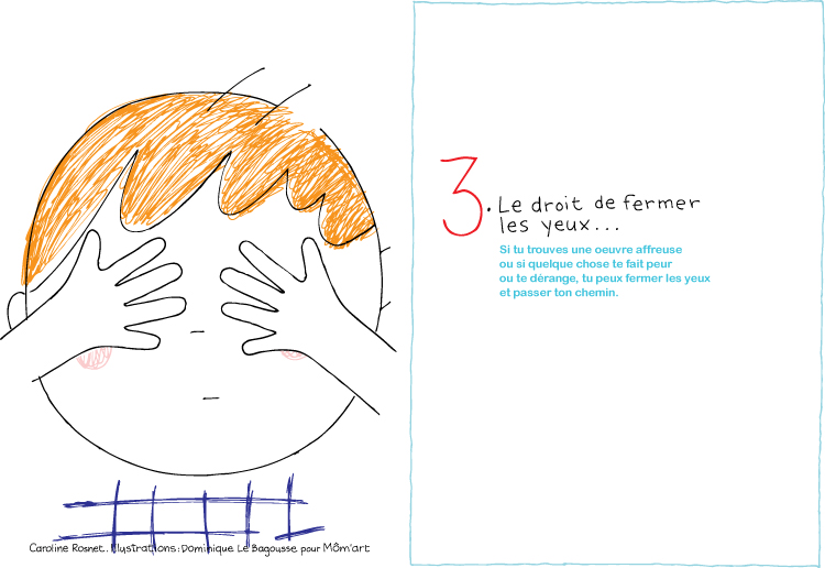 3.-Le-droit-fermer-les-yeux-2