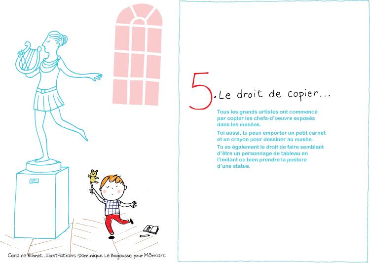 5.-Le-droit-de-copier