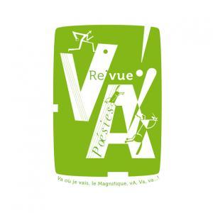 VA_vert
