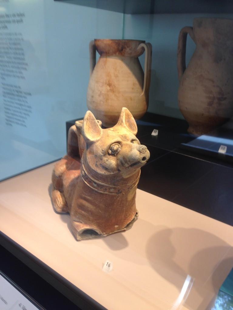 musée arles 011