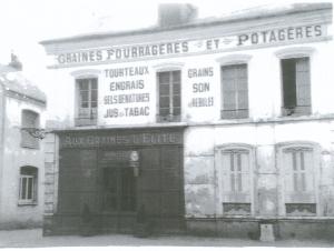 La_façade_de_la_Maison_familiale_du_temps_des_Matisse.-2