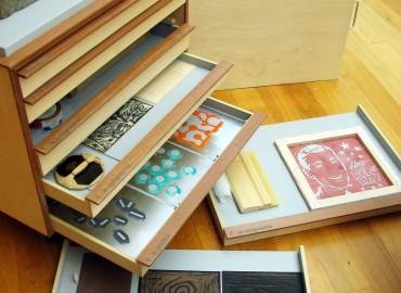 Le Musée Matisse : une histoire de générosités