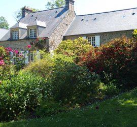 Dans les pas d'un poète… la Maison Jacques Prévert