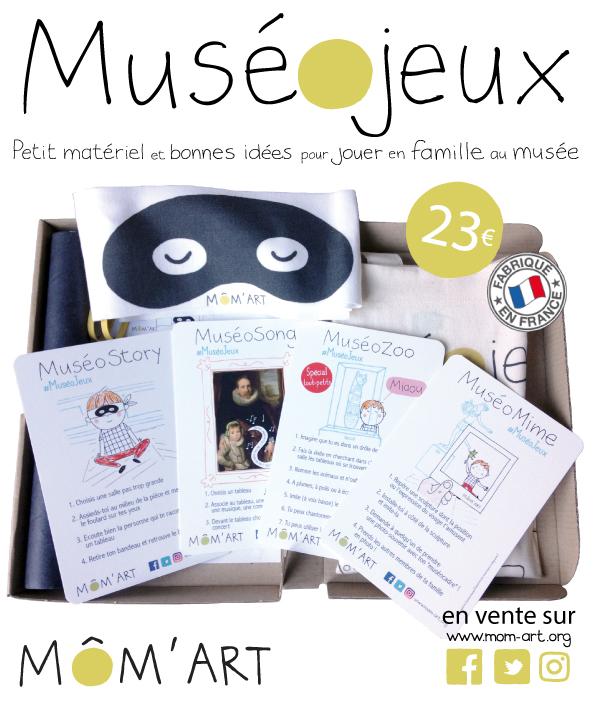 museojeux-reseaux-sociaux