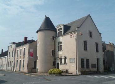 « Heureux qui comme Ulysse a fait un beau voyage » pour découvrir le musée Joachim Du Bellay en Anjou