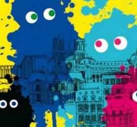 Weekend en famille dans les musées de la Ville de Paris
