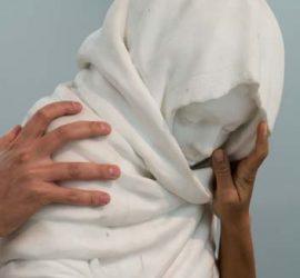 L'art du bout des doigts au musée Fabre
