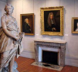 À Cognac, un musée à visiter sans modération !