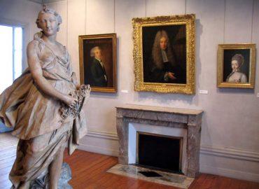 A Cognac, un musée à visiter sans modération !