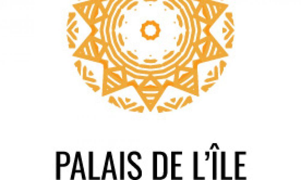 logo-palaisdelile-vertical