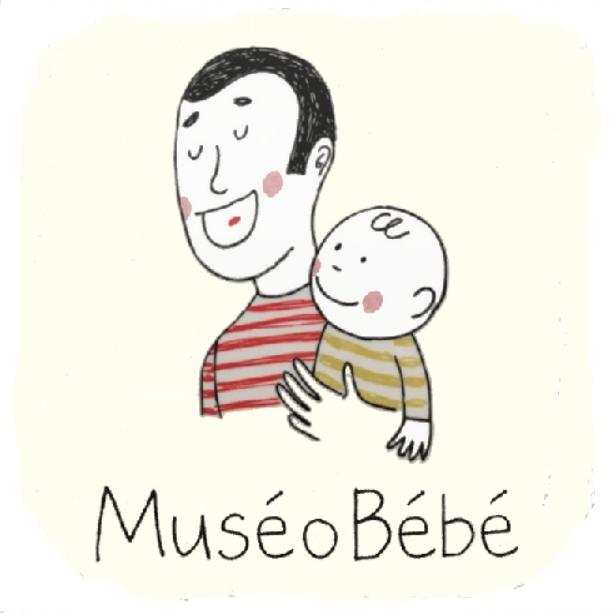 MuseoBebe
