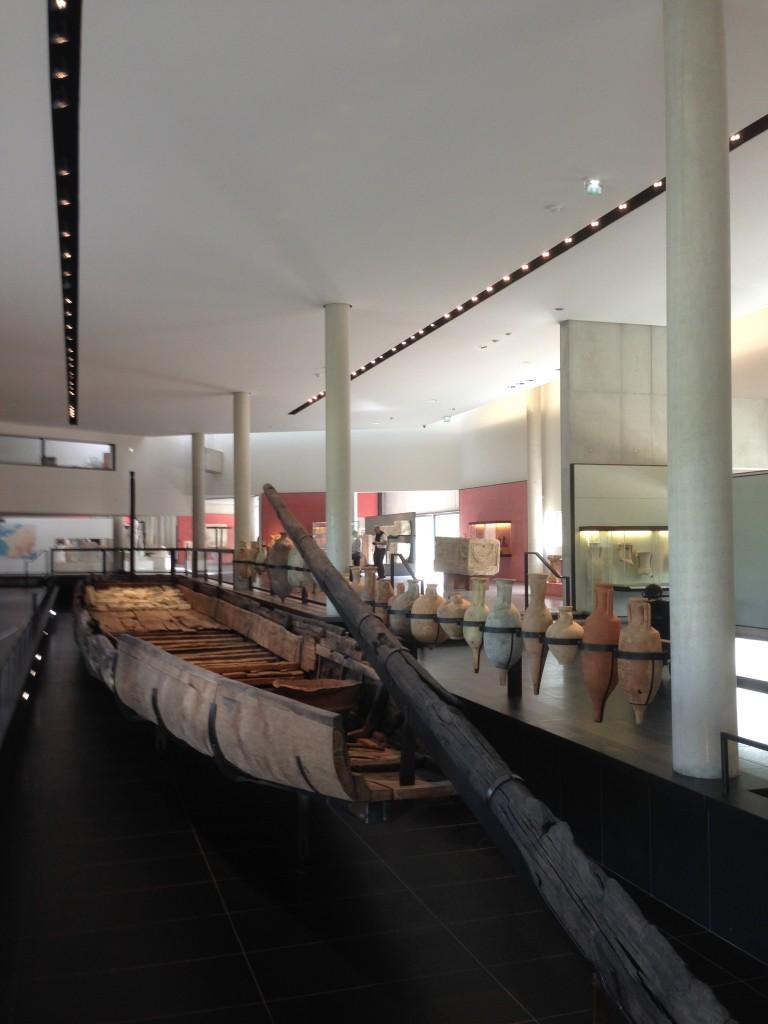 musée arles 009