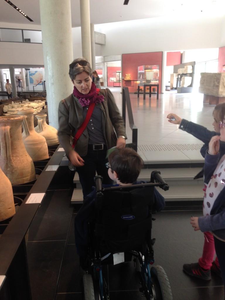 musée arles 013